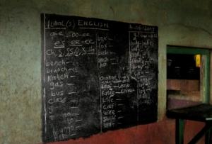 chalk_board